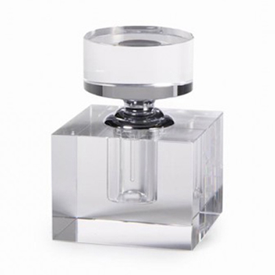 morocco-perfume-bottle-cube-34-1