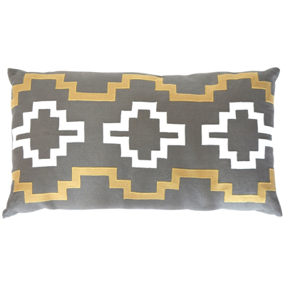 fossil-body-gaucho-pillow-3218-front1