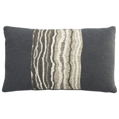 sandy-lumbar-pillow-cambric-charcoal-20-12-front1