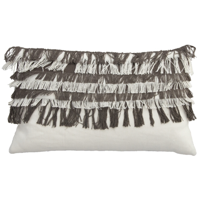 flecos-pillow-oyster-charcoal-20-12-front1