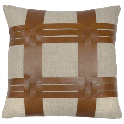 laura-pillow-front1