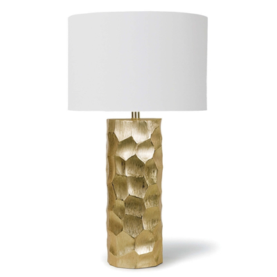 daphne-table-lamp-front1