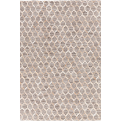 medora-rug-8-10-taupe-wheat-front1