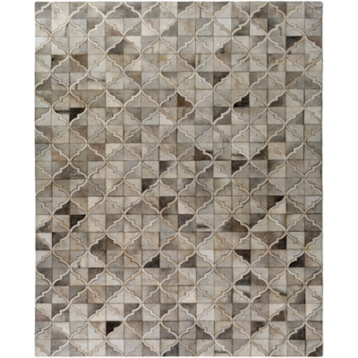 outback-rug-8-10-grey-ivory-front1