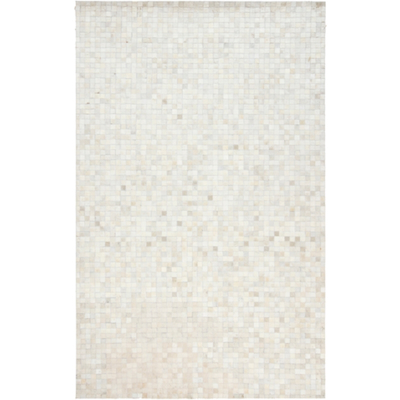 trail-rug-8-10-beige-ivory-front1