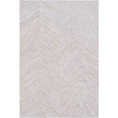 zander-rug-8-10-cream-taupe-front1