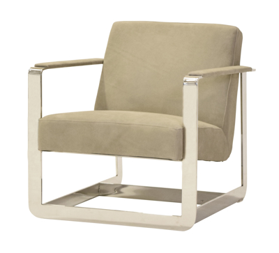 Picture of Clevelander Chair