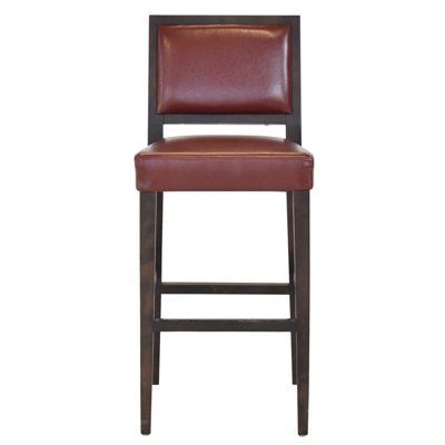 Picture of Citizen Barstool