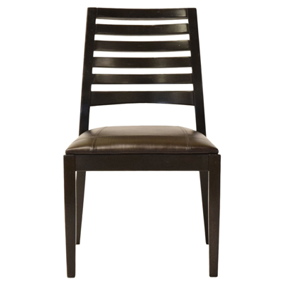 Picture of Metro Side Chair