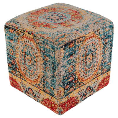 Picture of Amsterdam Pouf