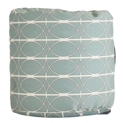 Picture of Outdoor Pouf