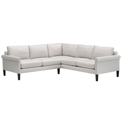 Picture of Lunas Sectional