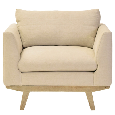 Picture of Arden Chair
