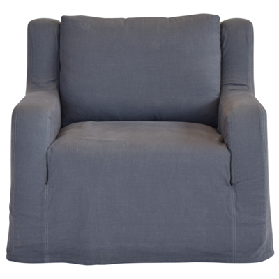 Picture of Carlen Chair