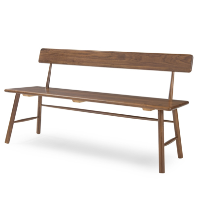 Picture of Craft Bench