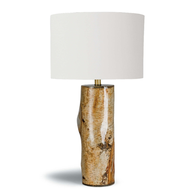 alpine-table-lamp-birch-wood-front1