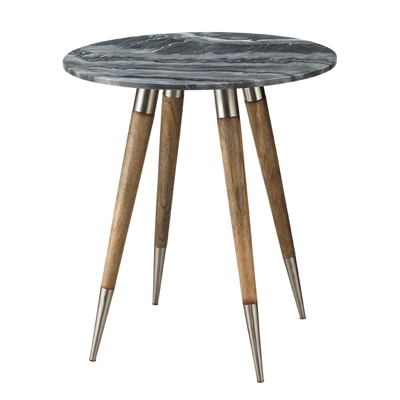 owen-side-table-large-grey-marble-34-1