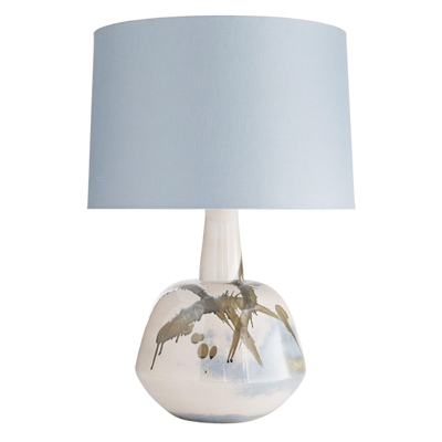 newberry-abstract-table-lamp-front1