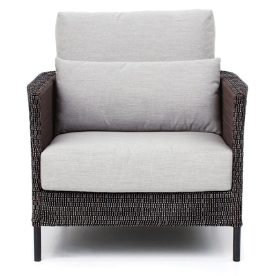 precision-lounge-chair-front1