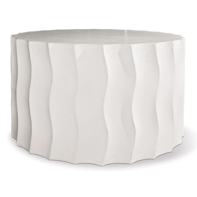 wave-accent-table-wide-white-front1
