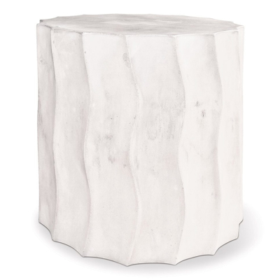 wave-accent-table-short-white-front1