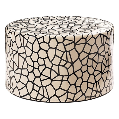 caroness-side-table-artisan-series-front1