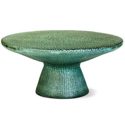 ceramic-kavis-cocktail-table-front1