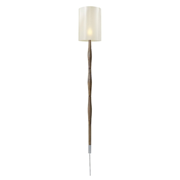 inda-firefly-torch-front1