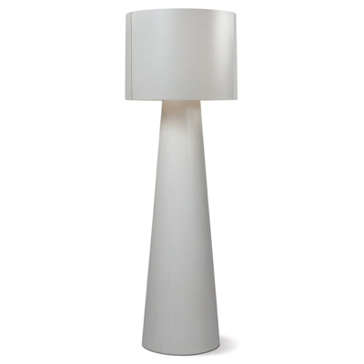 inda-floor-lamp-white-pearl-front1