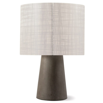 inda-table-lamp-grey-weave-front1