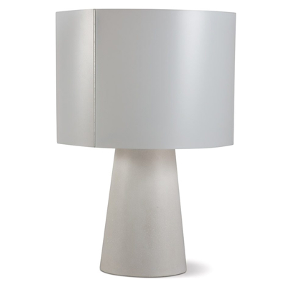inda-table-lamp-white-pearl-front1