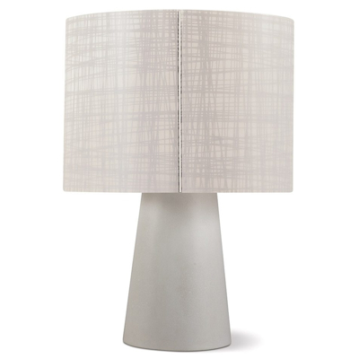 inda-table-lamp-white-weave-front1