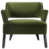 aria-chair-vance-peridot-front1