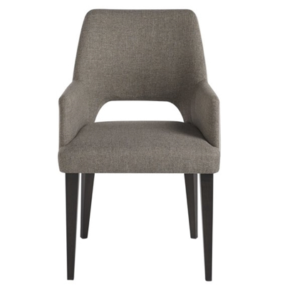 tatum-upholstered-arm-chair-front1
