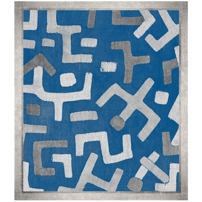 madikwe-panels-in-blue-6-front1