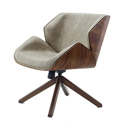 isla-swivel-chair-34-1