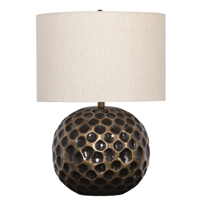 burbank-table-lamp-front1