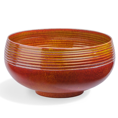 rosa-grand-bowl-terracotta-front1