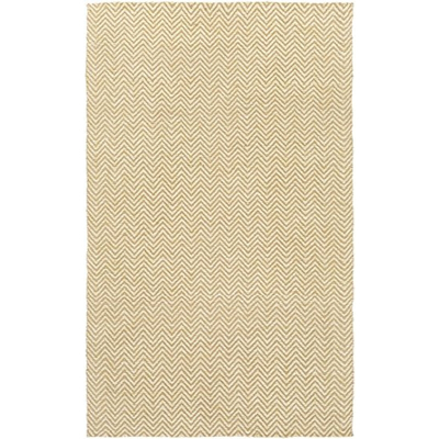 Picture of Boca Rug