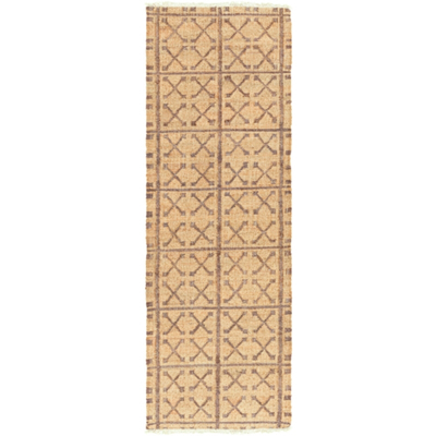 Picture of Laural Rug
