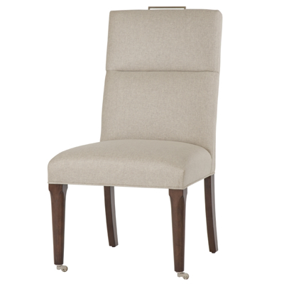 hathaway-dining-side-chair-nuzzle-linen-34-1