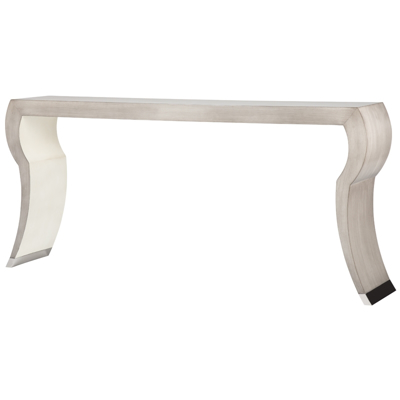 ainslie-console-table-34-1