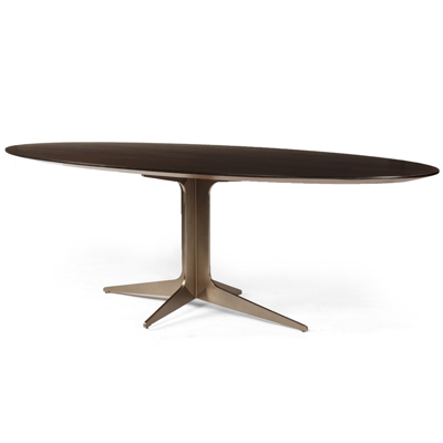 serena-oval-dining-table-34-1