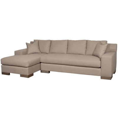 envision-sectional-tritt-sycamore-34-1