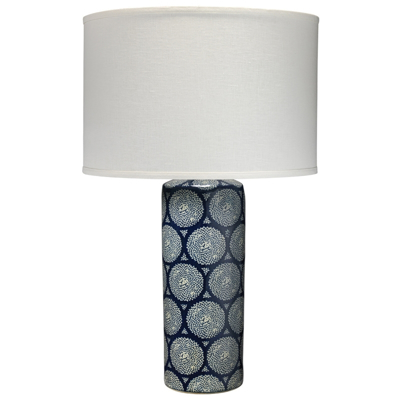 neva-table-lamp-front1