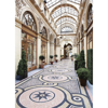 living-in-style-paris-book-inside1