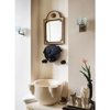 living-in-style-paris-book-inside4
