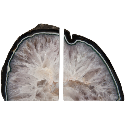 rustic-agate-bookends-small-front1