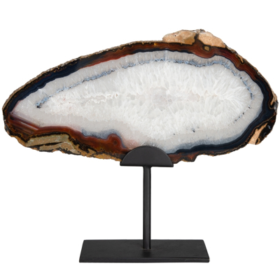 medium-oval-agate-slice-on-stand-front1
