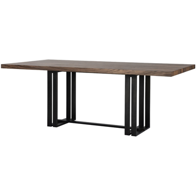 larchmont-dining-table-94-34-1
